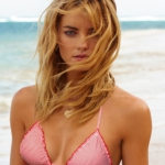 calzedonia-beachwear2012 (11)